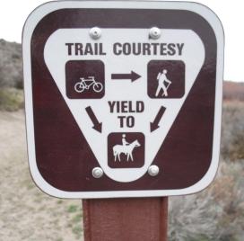 trail-etiquette
