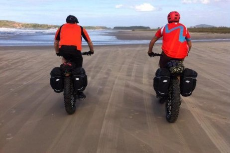 tour-pelo-litoral-de-santa-catarina-com-fat-bike