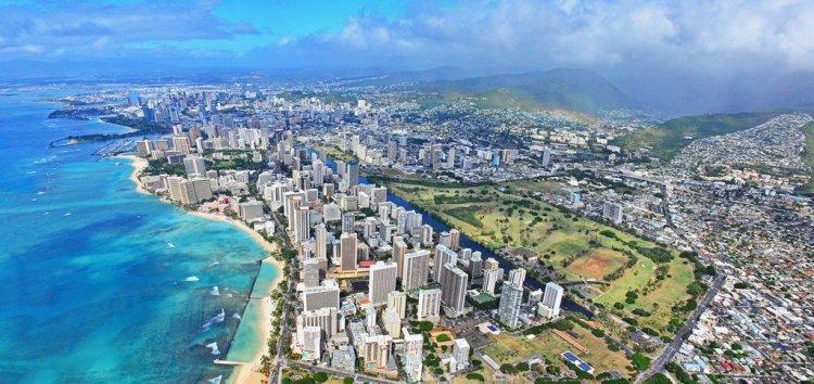 viagem-livre-havai-1024x484