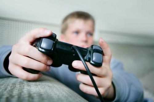 kids-video-game.jpg