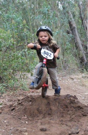kids_trail2