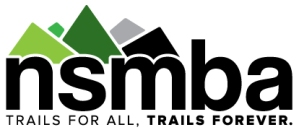 NSMBA-MTN-TAG-logo-_-website