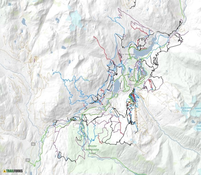 mapa_whistler