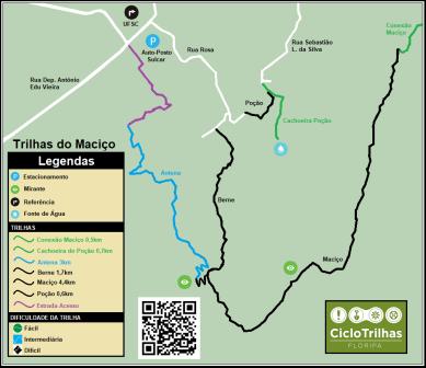 macico_mapa_ilustrado