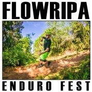 flowripa
