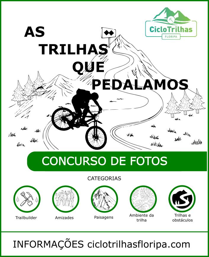 ciclo-concurso-fotos-fundo-branco