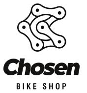 logo-chosen