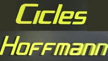 cicleshoffmann.png