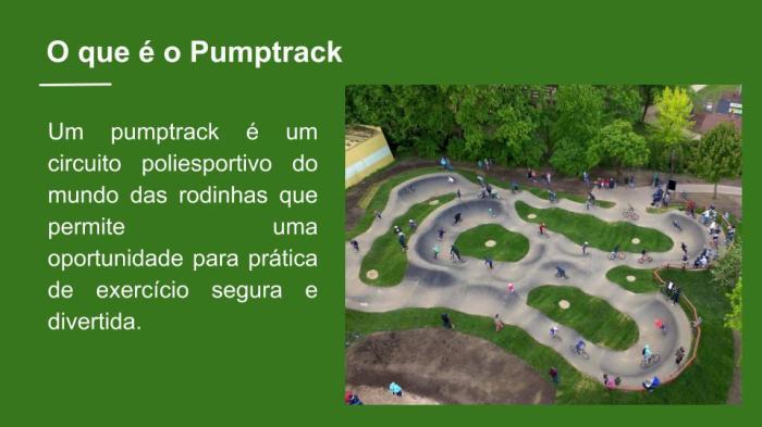 pump-track-video-1.jpg