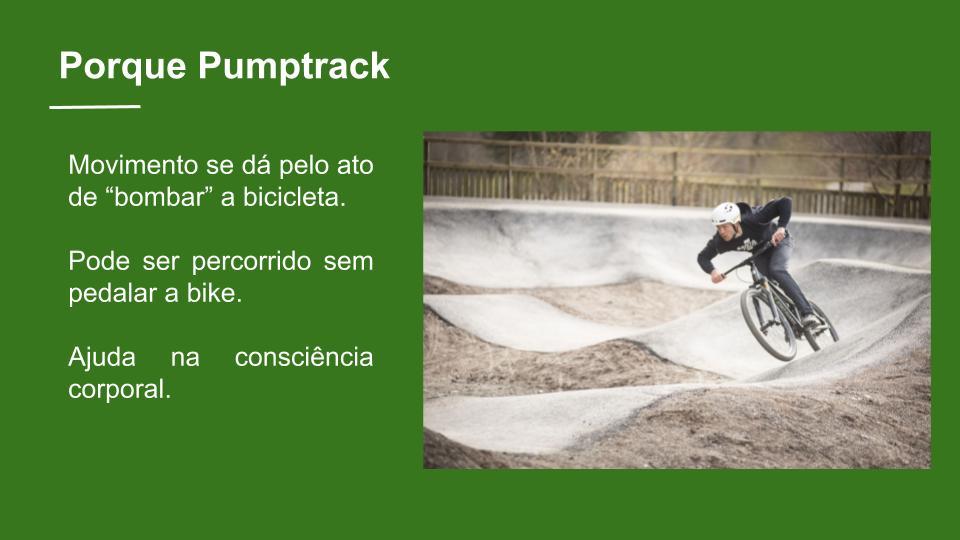 pump-track-video-2.jpg