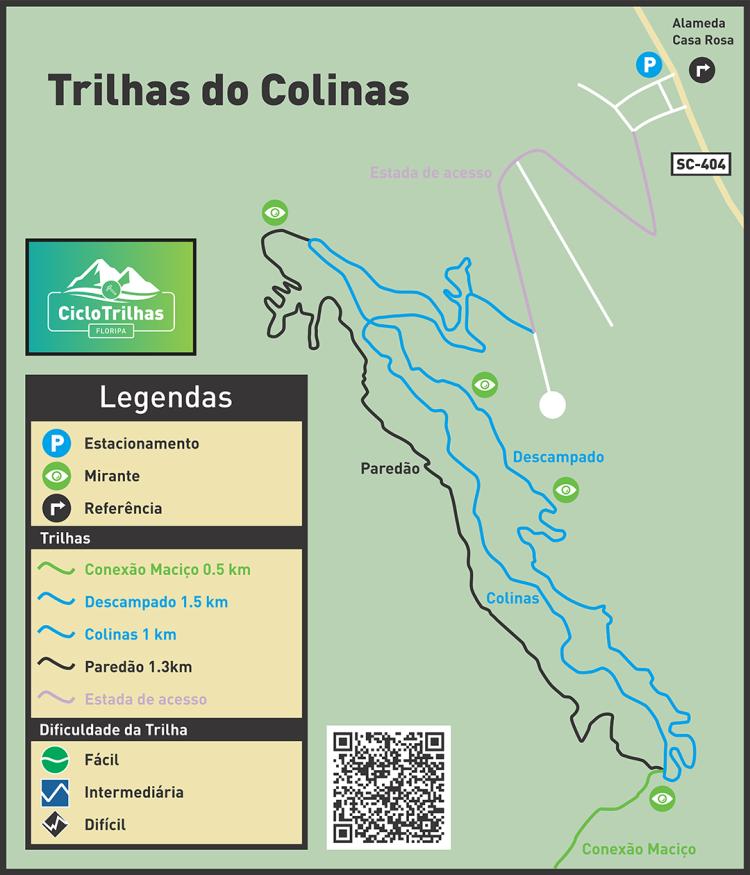 mapa_colinas_curves
